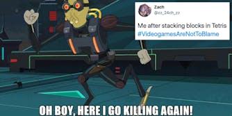 video_game_memes