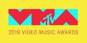watch 2019 MTV video music awards