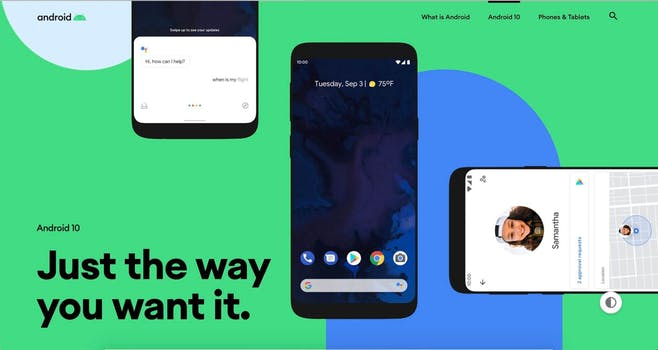 https://www.gottabemobile.com/android-q-beta-problems-5-things-to-know/