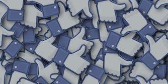 facebook-hiding-likes