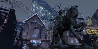Hidden gems Fallout 4 secrets