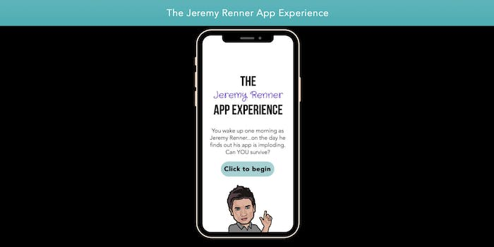 the-jeremy-renner-app-experience