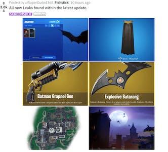 Fortnite_leak_Batman