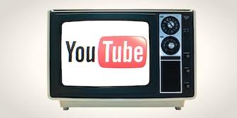 YouTube FTC Google Settlement