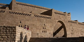 african-architecture-thread