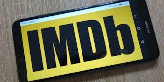 amadon imdb tv exclusive programs