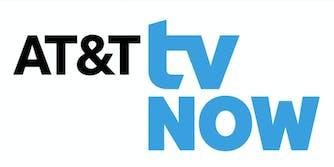 att tv now watch guide streaming