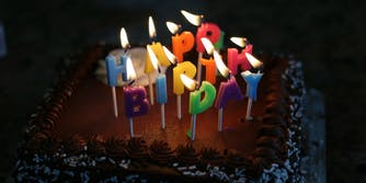 bernie_sanders_socialism_birthday_cake