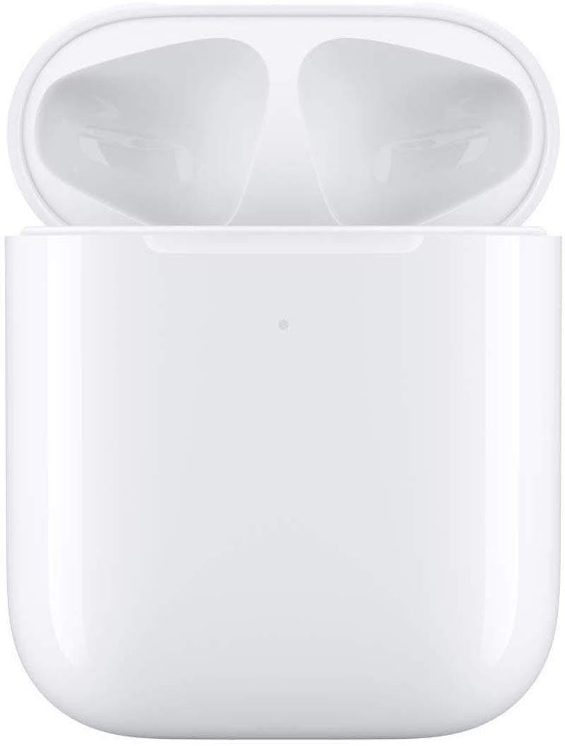 apple airpod charging case