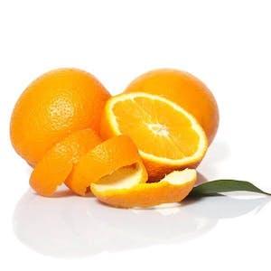 best juul flavors - eon pods citrus burst