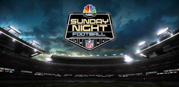 browns rams sunday night football nfl streaming