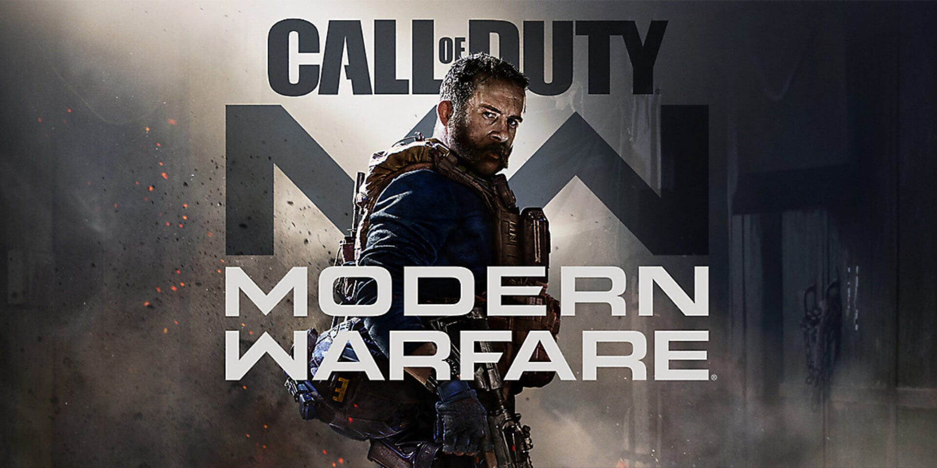 upcoming video games october 2019 call of duty modern warfare