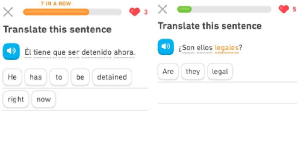duolingo-deletes-anti-immigrant-learning-lesson-phrases