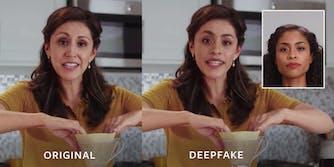 facebook-deepfake-detection