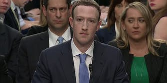 facebook-suspends-apps-cambridge-analytica