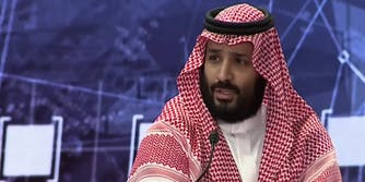 former-saudi-crown-prince-adviser-twitter-suspension
