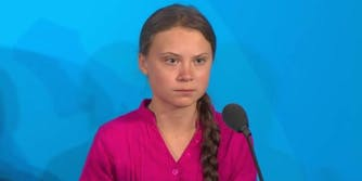 conservatives-greta-thunberg-united-nations-speech