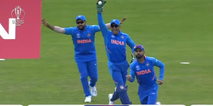 India vs South Africa cricket live stream