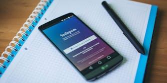 instagram-dark-mode