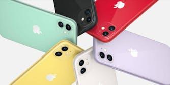iphone-11-ios-13-1-update