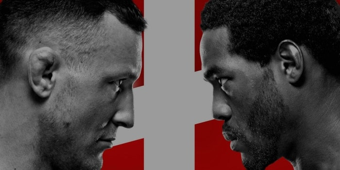 Jack Hermansson vs Jared Cannonier live stream UFC
