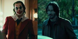 joker-john-wick-comparison