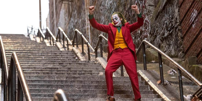 joker-stairs-instagram
