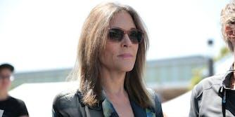 marianne-williamson-ella-dawson-twitter-feud