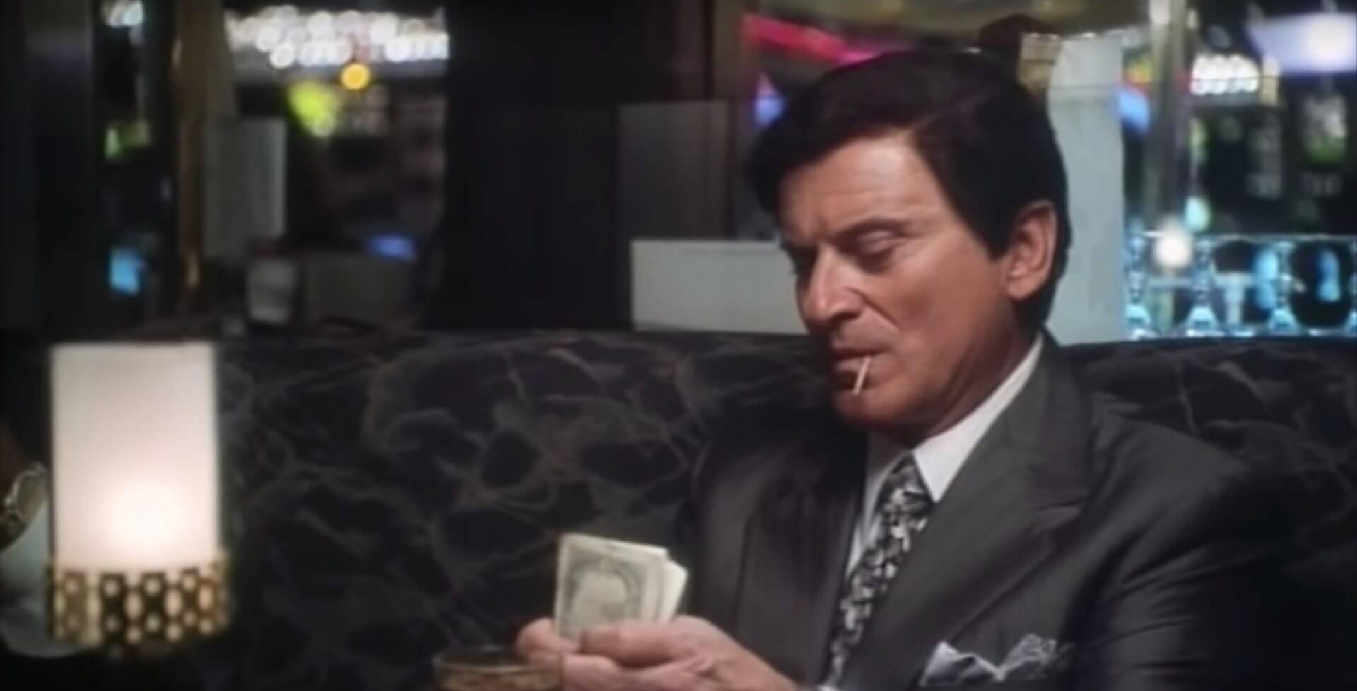 martin scorsese movies ranked casino