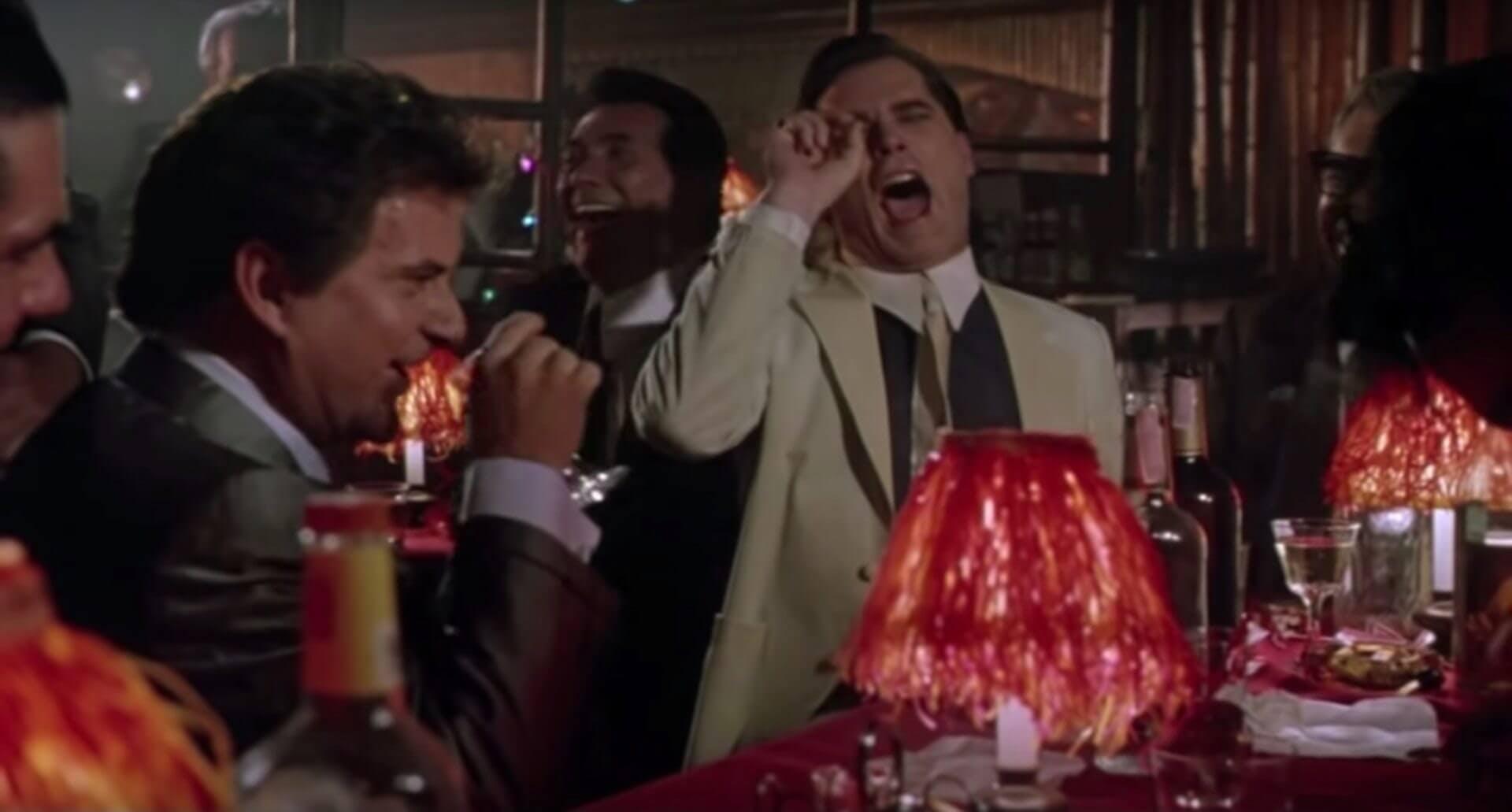martin scorsese movies ranked goodfellas
