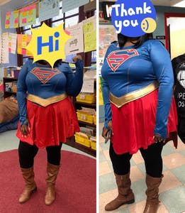 superhero costumes for adults