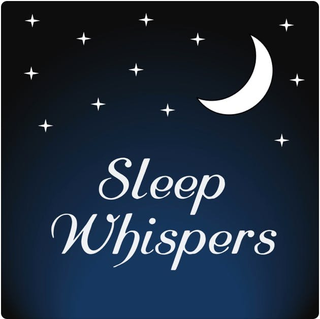 podcasts for sleep