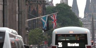 scotland-brexit