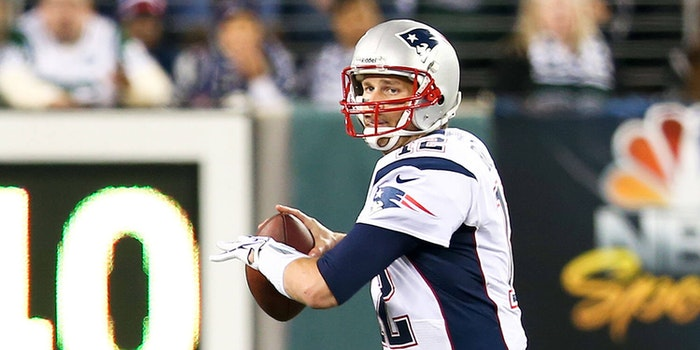 tom brady how to watch patriots vs bills nfl live stream