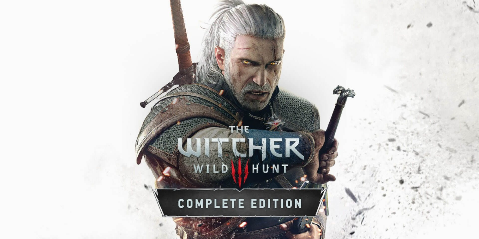 upcoming video games october 2019 the witcher 3 wild hunt complete edition