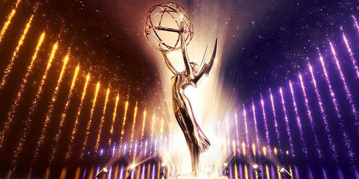watch 2019 Emmy awards