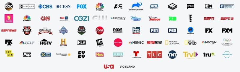 watch mlb playoffs live stream 2019 on Hulu with Live TV
