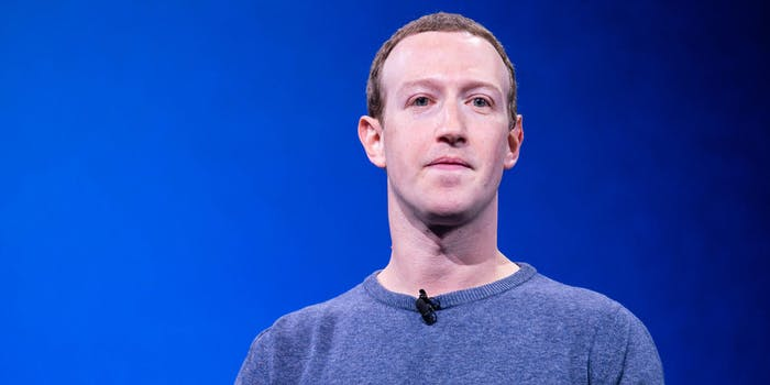 facebook-ray-ban-smart-glasses