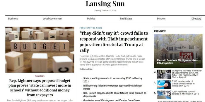 michigan-fake-news