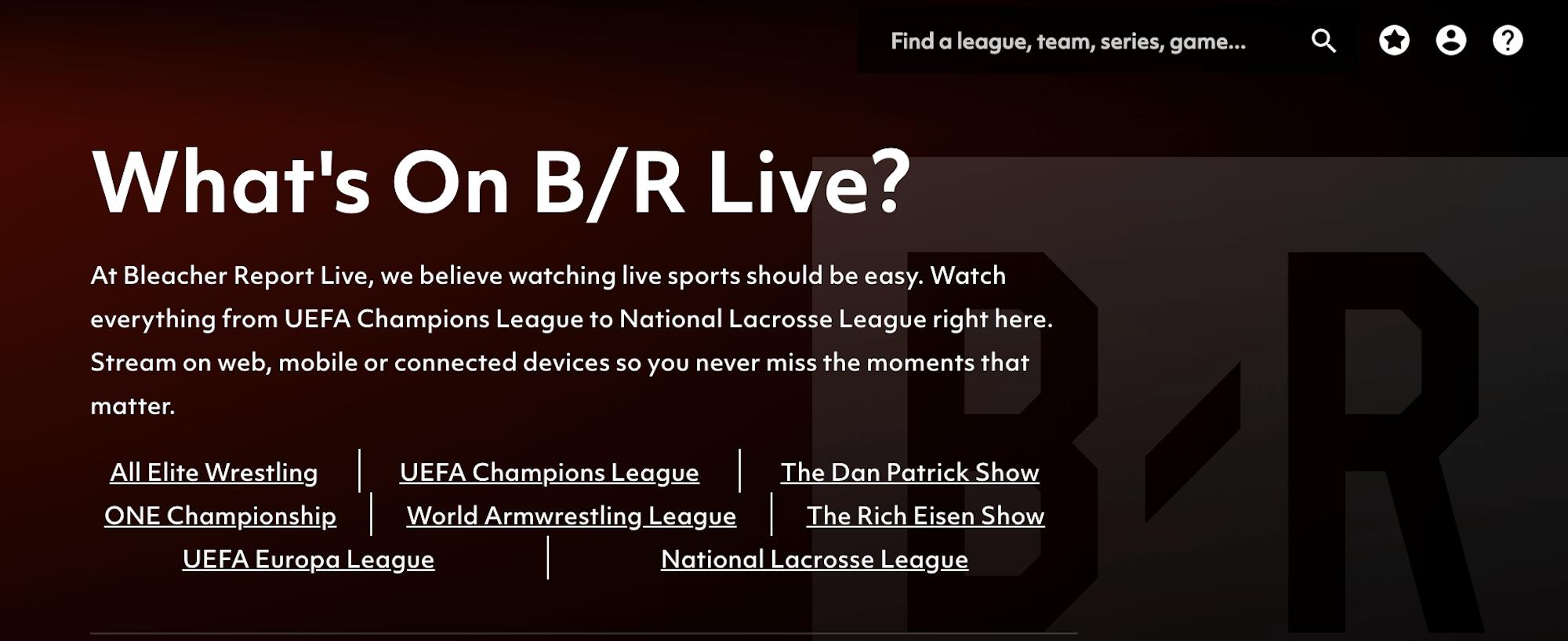 2019-20 uefa champions league atletico madrid vs bayer leverkusen soccer live stream free b-r live