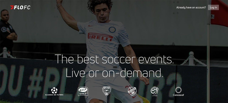 2019-20 concacaf nations league mexico vs bermuda soccer live stream free flo fc
