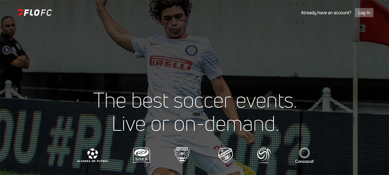 2019-20 concacaf nations league mexico vs panama soccer live stream free flo fc