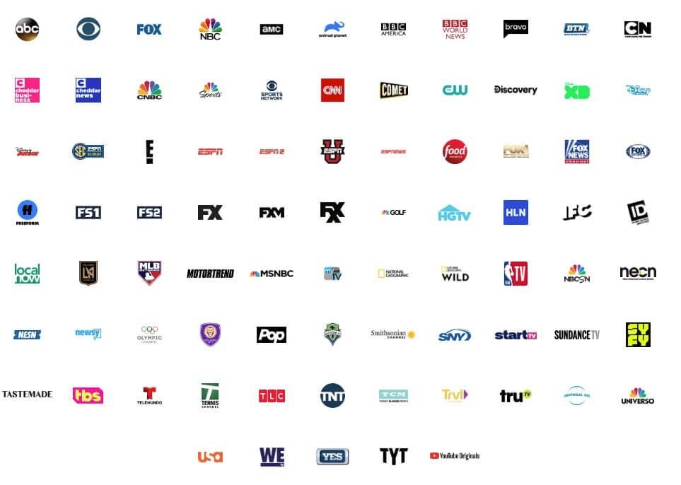 2019-20 premier league arsenal vs sheffield united live stream free youtube tv