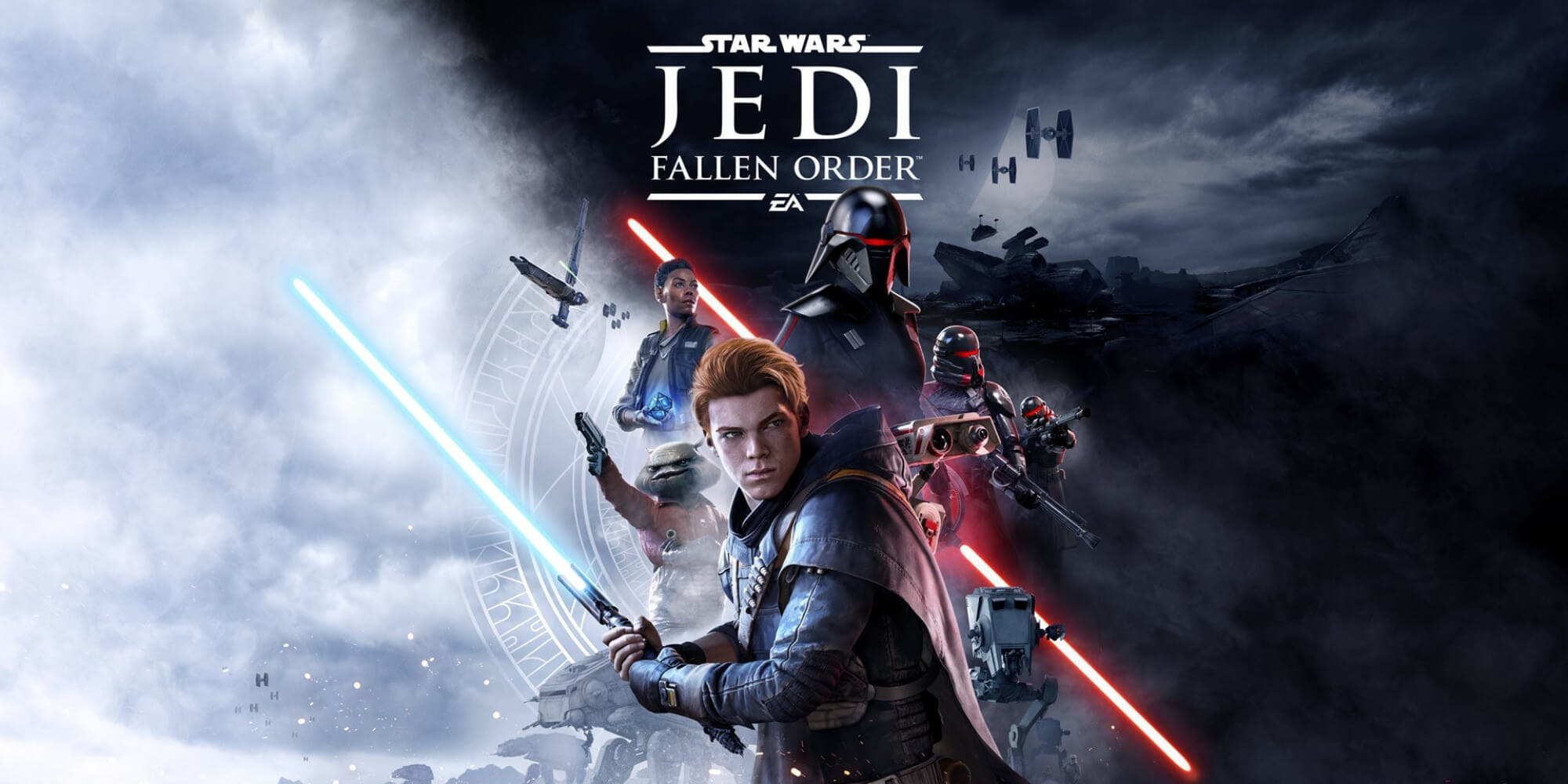 new games 2019 star wars jedi fallen order