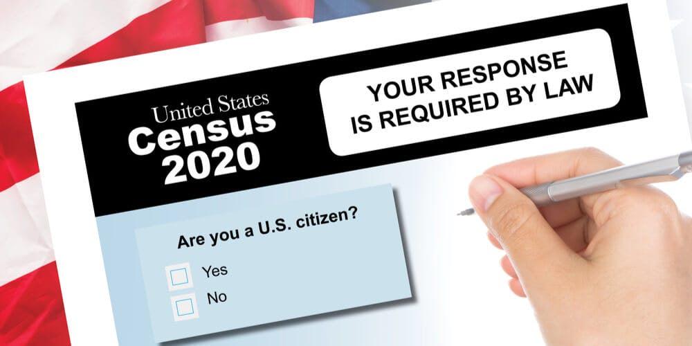 2020 census citizen citizenship question
