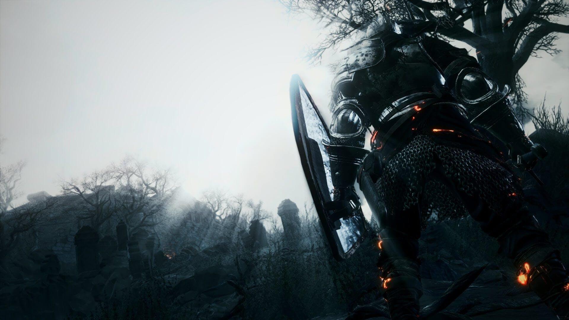 dark-souls-3-screenshot-pc-gaming