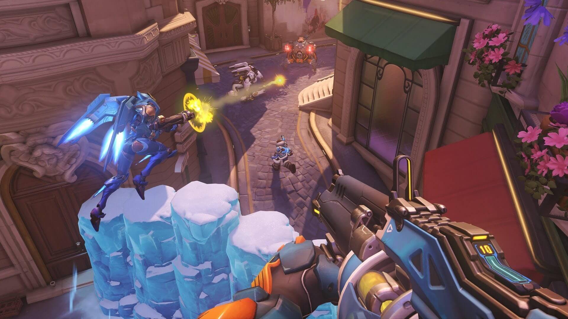 overwatch-pc-game-screenshot