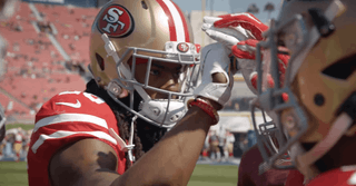 49ers vs seahawks nfl streams