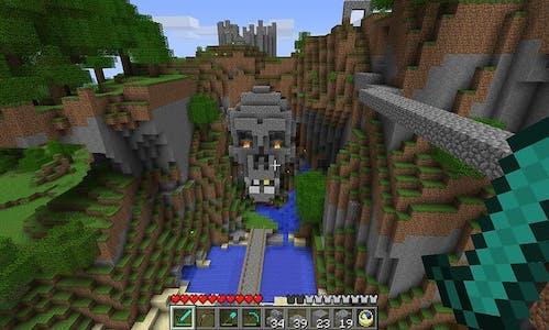 minecraft-screenshot-pc-gaming
