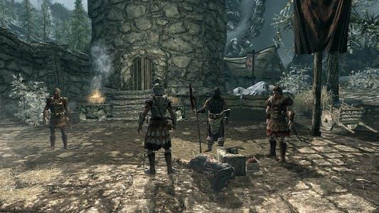 elder-scrolls-skyrim-screenshot-pc-gaming